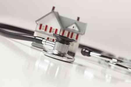 9 Partnerships #5: Home Care