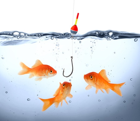 Why Mystery Shopping is a Terrible Coaching Tool . . .