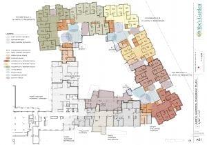 30x42-diagramplan-060513