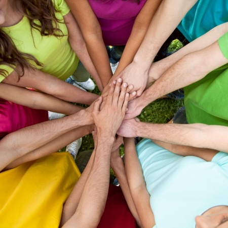 9 Partnerships Every Assisted Living Community Should Have – Introduction