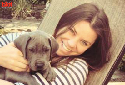 A 29-Year-Old with Terminal Cancer Chooses to End Her Life – Implications for Senior Living
