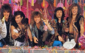 Bon Jovi and Senior Living