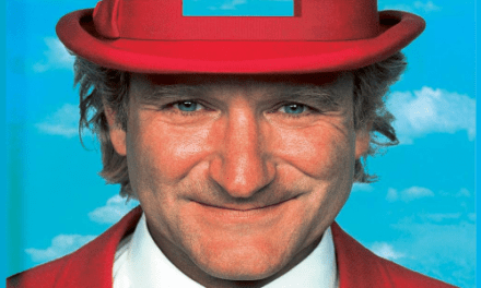 How Robin Williams Suicide Reflects the Emerging Senior Living Boomer Challenge