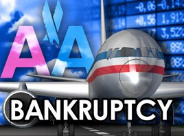 Why I hope American Airlines Goes Out of Business!  –  Lessons to be learned!