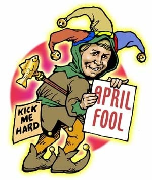 April fools in February? –  US News and World Reports 2013 Best Nursing Homes Report