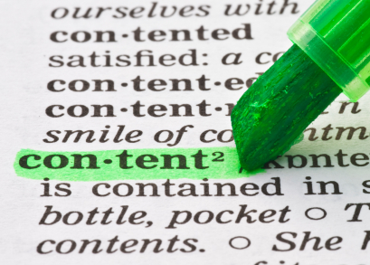 Making Sense of Why Content Marketing is Hot