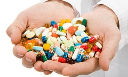 Are Your Residents Receiving the Right Drugs?