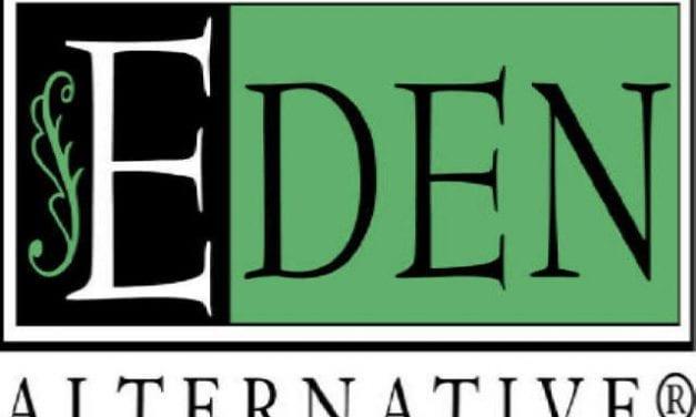 Senior Housing Forum and The Eden Alternative