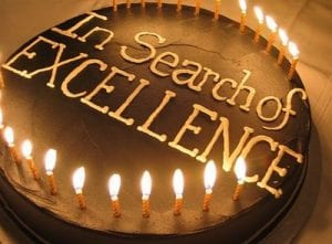 excellence_2013