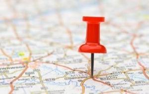 HyperLocal Targeting Your Senior Care Customers