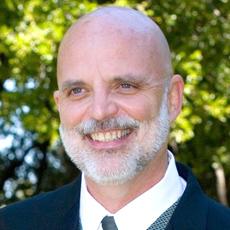 Steve Moran at McKnights: Managing the physician relationship in senior communities