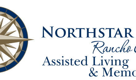 New Assisted Living Developer Enters the Sacramento Region