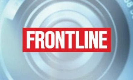 Life and Death in Assisted Living – PBS Frontline Goes after Assisted Living