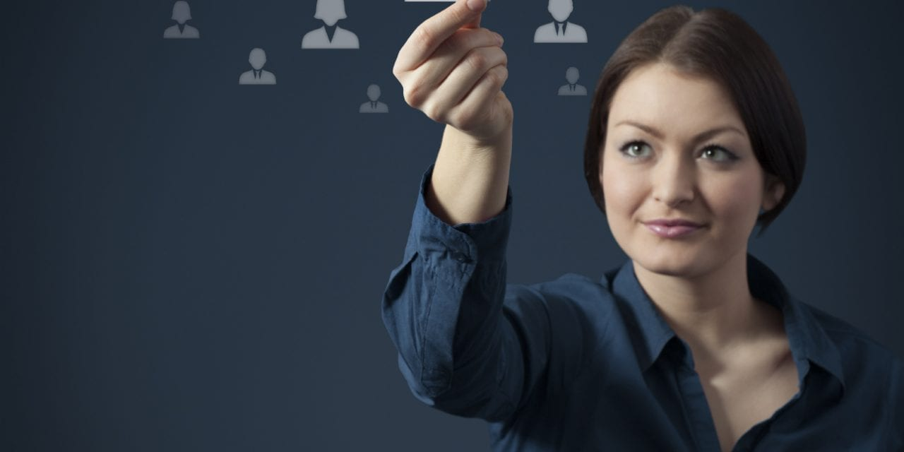 Changing the Game: Hiring For The Long Term