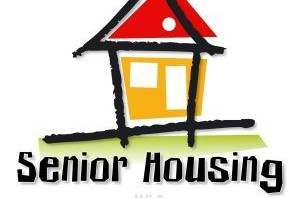 Senior Housing – Opportunity or a Sow's Ear?