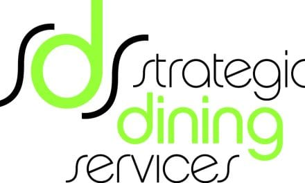 Hot Dog – Strategic Dining Services Joins the Senior Housing Forum Partner Network