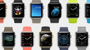 Apple Watch:  Will It Have Value For Your Residents?
