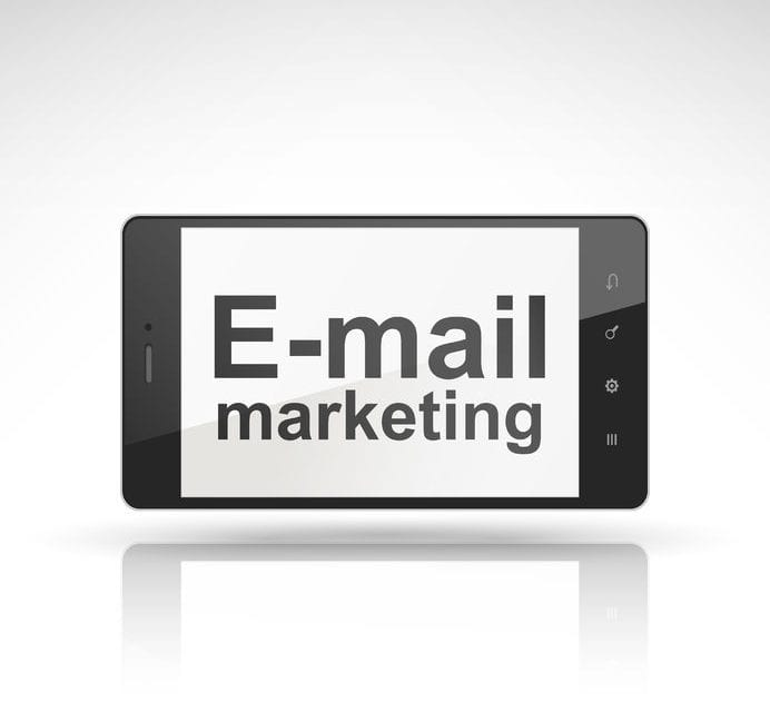 BEST PRACTICES IN USING EMAIL TO WIN THE WEB REFERRAL GAME