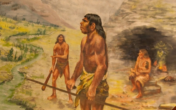 What Our Ancestors Can Teach Us About Greater Health and Longevity