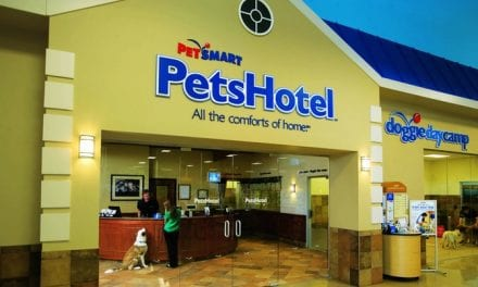 Pet Smart Is Better at Marketing Than Assisted Living