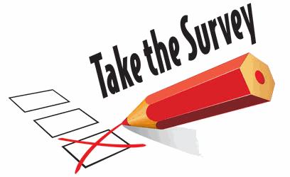 Take a Survey Win a Prize