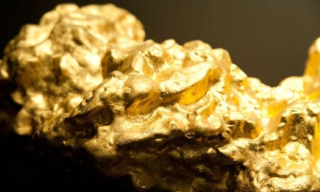 Are you sitting on a pile of gold, or a pile of garbage – Do you even know?