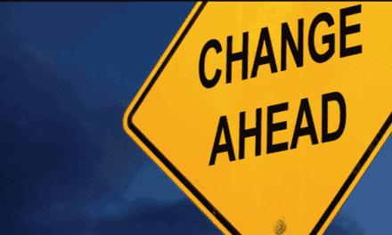 The Big Senior Living Deficit: Next Generation of Leadership