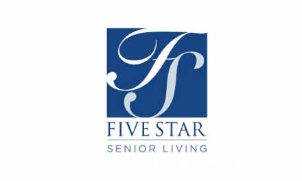 Being #2 is a Pretty Good Place to Be – A Conversation with Bruce Mackey of Five Star Senior Living