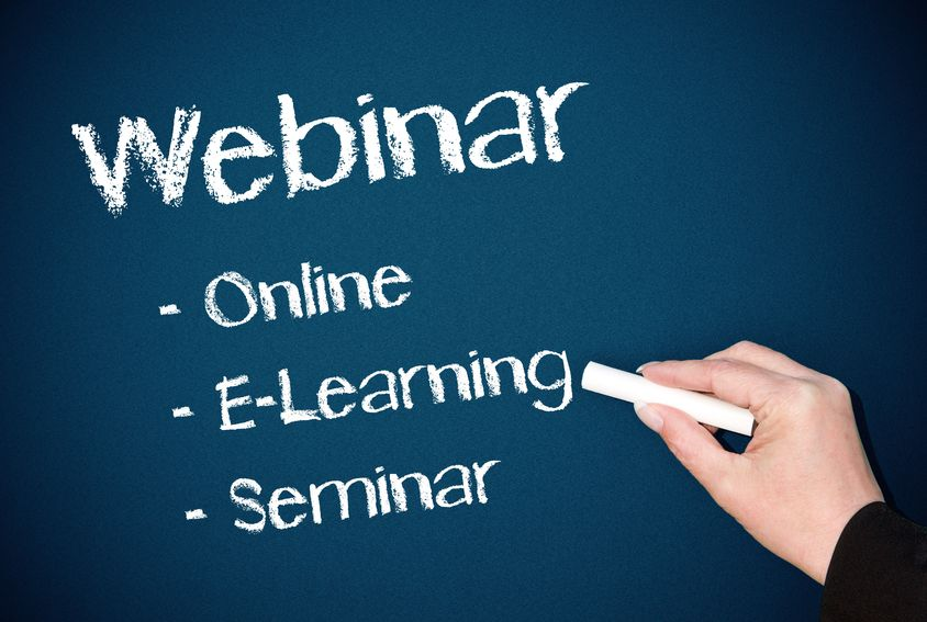 Free Webinar: Marketing Senior Care to the Adult Child, Best Practices