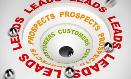 How to Convert Website Visitors Into Prospects