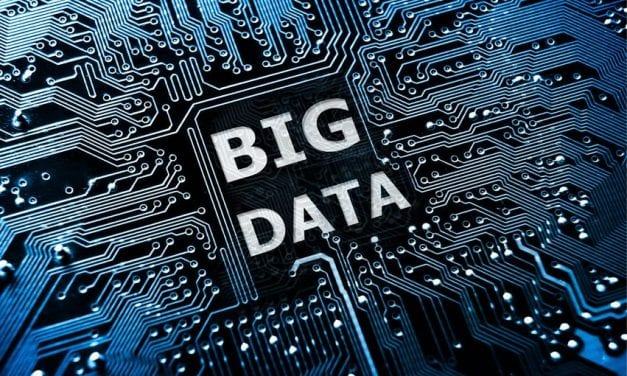 Holiday Retirement Says Yes to Big Data for Pricing