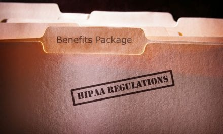 Is HIPAA Just Hype?