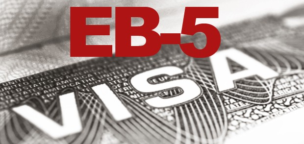 Will EB-5 Financing Do Great Damage to the Senior Living Sector?