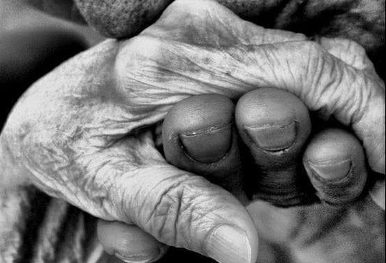 Extravagant Romance In Senior Living
