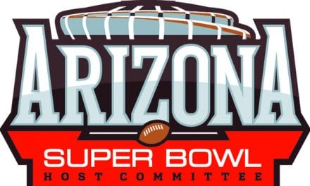 The Worst Super Bowl Ads – (There Is a Senior Living Point Here)