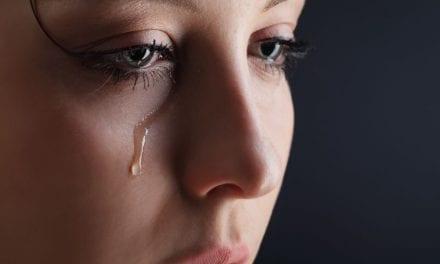 Caregiver Grief