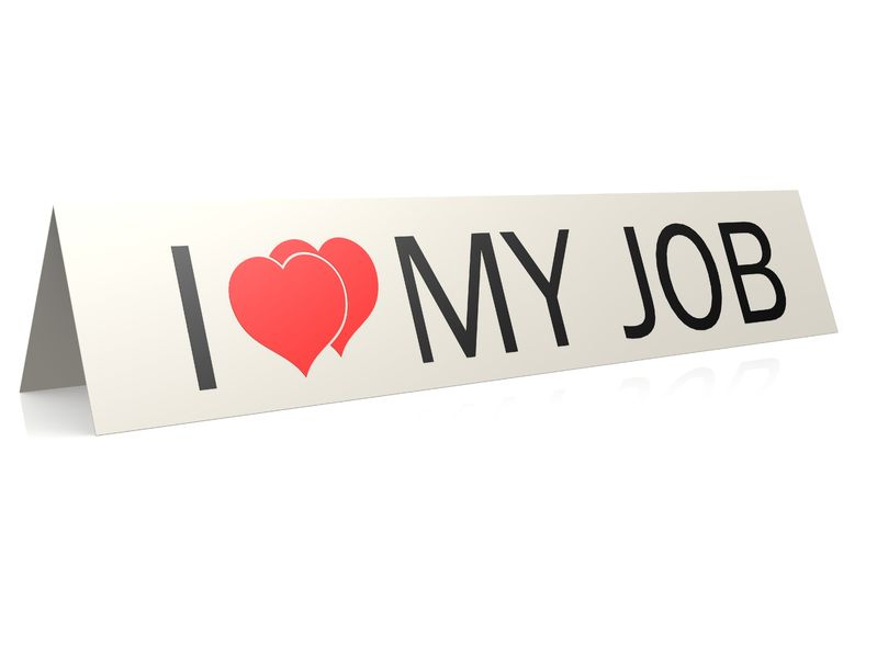 Is A Low Staff Turnover Rate Possible?