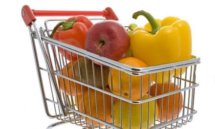 4 Easy Ways to Control Food Costs