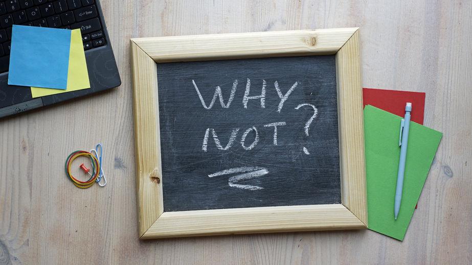 Should Senior Housing CEOs Blog?  – Part 1