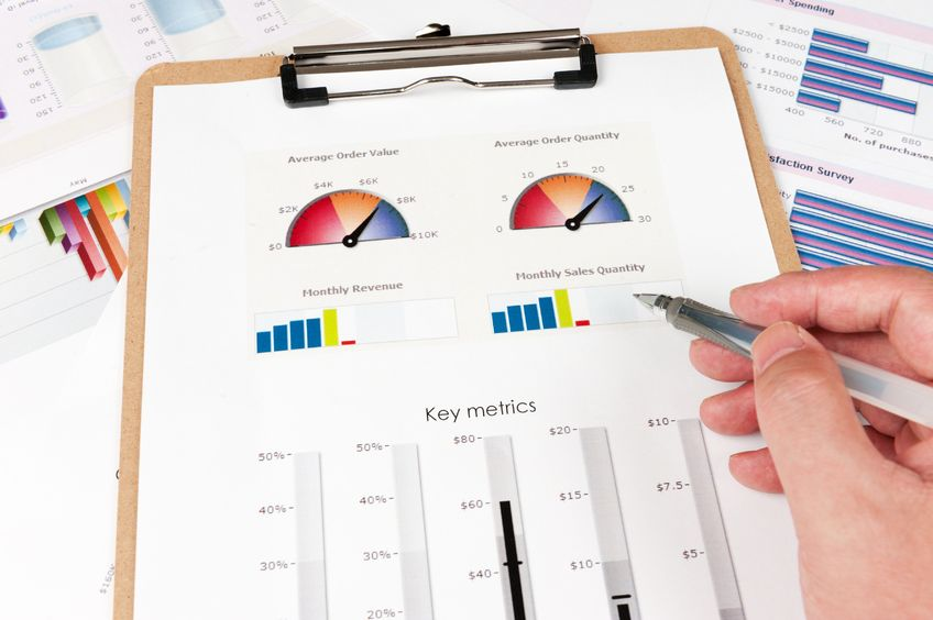 How You Can Use Satisfaction Data to Better Your Business Position
