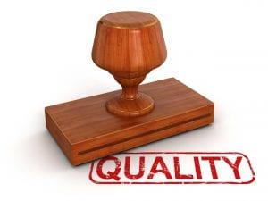 qualityImprovement