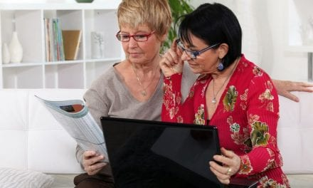 R4B Answers The Question: What Do Women Boomers Want?