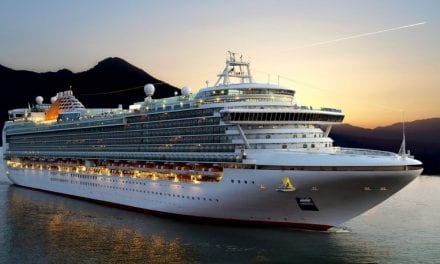 We Should Be Able To Do Better Than The Cruise Ship Industry