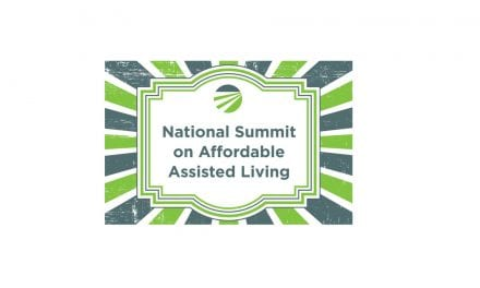 Gardant Leads National Summit on Affordable Assisted Living
