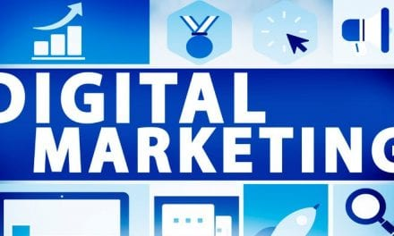Killer Digital Marketing Platforms Will Soon Be Snagging Your Leads . . .