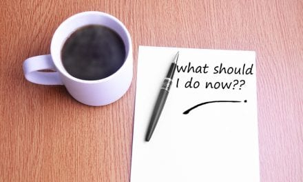 Successful Surveys: 3 Ways to Answer 'Now What?'