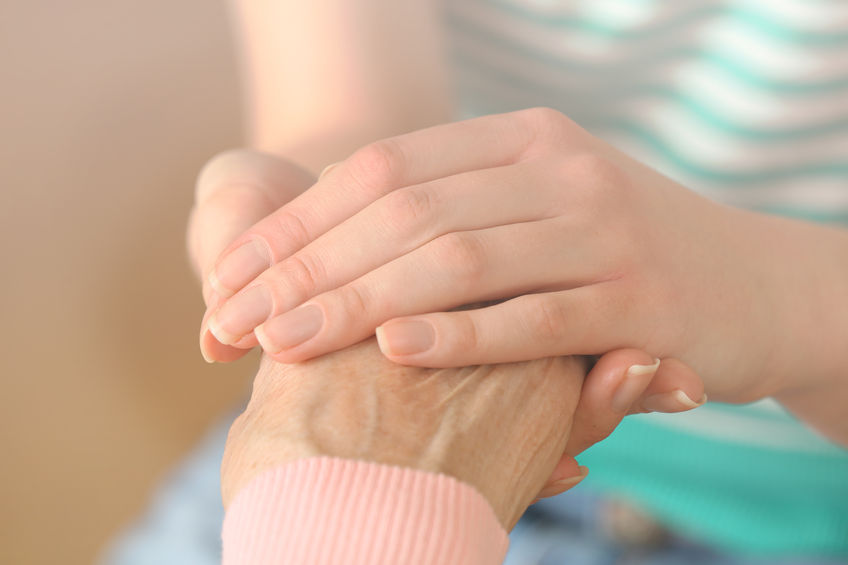 Using Hospice to Extend Resident Lives