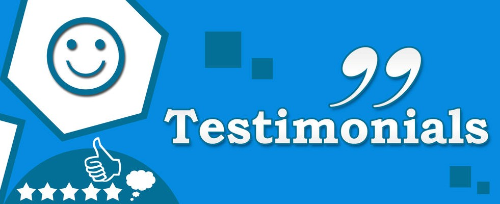 7 Tips for Capturing Powerful Testimonials