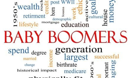 Boomer Factoids May Be Barriers to Success