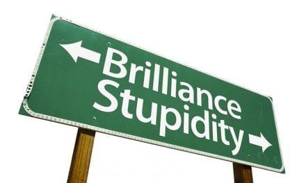 Are You A Delusional Or Brilliant Senior Living Developer/Operator?